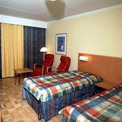 Отель Scandic Lappeenranta City Финляндия, Лаппеэнранта - - забронировать отель Scandic Lappeenranta City, цены и фото номеров