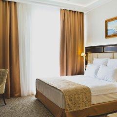 Гостиница Седьмое Авеню в Самаре 4 отзыва об отеле, цены и фото номеров - забронировать гостиницу Седьмое Авеню онлайн Самара комната для гостей