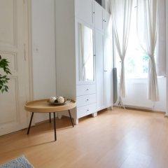 Апартаменты Oasis Apartments - Liberty Bridge II Будапешт удобства в номере