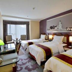 Hotel Guia комната для гостей фото 5