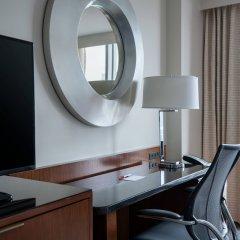 Отель Marriott Marquis Washington, DC США, Вашингтон - отзывы, цены и фото номеров - забронировать отель Marriott Marquis Washington, DC онлайн фото 2
