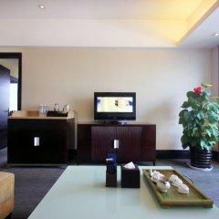 Отель Xiamen C&D Hotel Китай, Сямынь - отзывы, цены и фото номеров - забронировать отель Xiamen C&D Hotel онлайн фото 2
