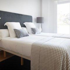 Апартаменты Muinoa 2 Apartment by FeelFree Rentals комната для гостей
