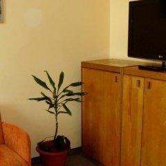 Hotel Květnice удобства в номере
