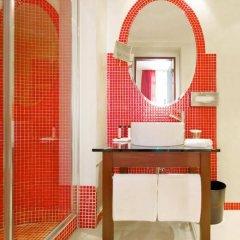 Отель La Griffe Roma MGallery Collection Италия, Рим - 5 отзывов об отеле, цены и фото номеров - забронировать отель La Griffe Roma MGallery Collection онлайн фото 2