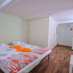 Хостел Нappy House комната для гостей фото 5