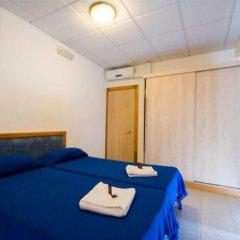 Апартаменты Damiani Apartments комната для гостей фото 2