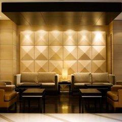 Отель NH Milano Touring развлечения