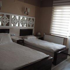 Ozbay Hotel Турция, Памуккале - отзывы, цены и фото номеров - забронировать отель Ozbay Hotel онлайн комната для гостей