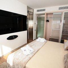 Ayre Gran Hotel Colon комната для гостей фото 2
