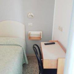 Отель Amados Италия, Римини - отзывы, цены и фото номеров - забронировать отель Amados онлайн фото 2