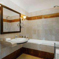 Гостиница Бристоль Украина, Одесса - 6 отзывов об отеле, цены и фото номеров - забронировать гостиницу Бристоль онлайн ванная фото 2