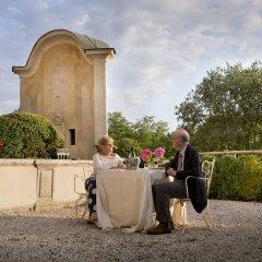 Отель Palazzina di Villa Valmarana Италия, Виченца - отзывы, цены и фото номеров - забронировать отель Palazzina di Villa Valmarana онлайн помещение для мероприятий