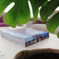 Отель Xaloc Playa детские мероприятия