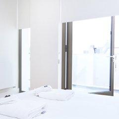 Отель LCS Southbank Apartments Великобритания, Лондон - отзывы, цены и фото номеров - забронировать отель LCS Southbank Apartments онлайн