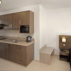 Petrosana Hotel Apartments в номере