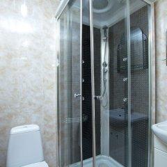 Гостиница Репинская ванная