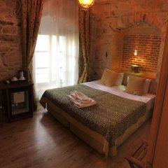 Focantique Hotel Турция, Фоча - отзывы, цены и фото номеров - забронировать отель Focantique Hotel онлайн комната для гостей фото 5