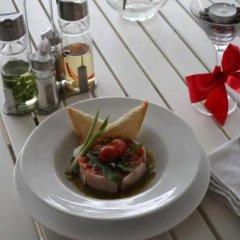 Гостиница Альтримо в Рыбачьем отзывы, цены и фото номеров - забронировать гостиницу Альтримо онлайн Рыбачий в номере фото 2