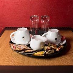 Гостиница Летучая мышь в Выборге 8 отзывов об отеле, цены и фото номеров - забронировать гостиницу Летучая мышь онлайн Выборг фото 4
