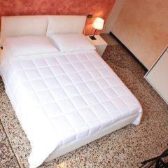 Отель B&B Caterina Генуя комната для гостей фото 3