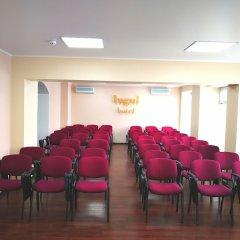 Гостиница Ингул Николаев помещение для мероприятий