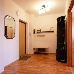 Апартаменты Apartment Etazhy Sheynkmana Kuybysheva Екатеринбург