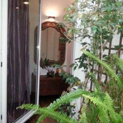 Отель Appartamento Don Bosco Италия, Палермо - отзывы, цены и фото номеров - забронировать отель Appartamento Don Bosco онлайн комната для гостей фото 2