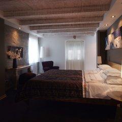 Отель Hippocampus Черногория, Котор - отзывы, цены и фото номеров - забронировать отель Hippocampus онлайн сейф в номере