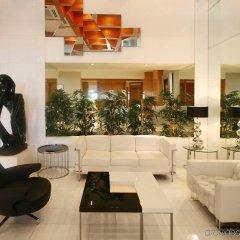 Отель Presidente Luanda Ангола, Луанда - отзывы, цены и фото номеров - забронировать отель Presidente Luanda онлайн гостиничный бар