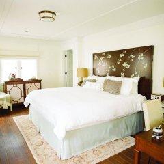 Отель Belmond El Encanto комната для гостей фото 3
