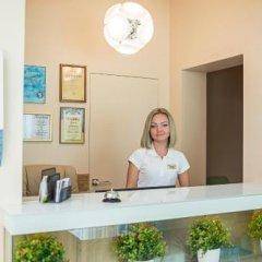Гостиница Pivdenniy Украина, Львов - отзывы, цены и фото номеров - забронировать гостиницу Pivdenniy онлайн интерьер отеля