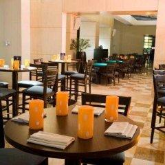 Отель Mayan Departamento TORRE I питание фото 2