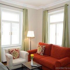 Отель Elefant Австрия, Зальцбург - отзывы, цены и фото номеров - забронировать отель Elefant онлайн комната для гостей фото 4