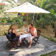 Отель Bach Dang Hoi An Hotel Вьетнам, Хойан - отзывы, цены и фото номеров - забронировать отель Bach Dang Hoi An Hotel онлайн фото 9