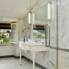 Grand Hotel Palazzo Della Fonte Фьюджи фото 9