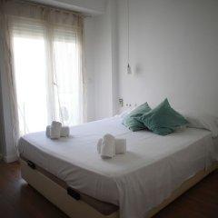 Отель NWT Monserrat Испания, Валенсия - отзывы, цены и фото номеров - забронировать отель NWT Monserrat онлайн фото 9