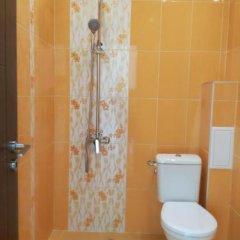 Отель Guest House Mimosa ванная фото 2