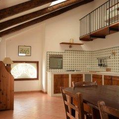Отель Belvedere Amodeo Италия, Конка деи Марини - отзывы, цены и фото номеров - забронировать отель Belvedere Amodeo онлайн в номере