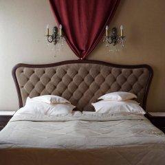 Отель Zamek Dubiecko комната для гостей фото 2