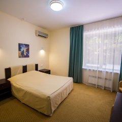 Гостиница Парк в Анапе 3 отзыва об отеле, цены и фото номеров - забронировать гостиницу Парк онлайн Анапа комната для гостей фото 4