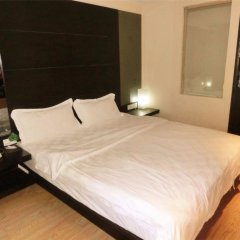 Forest Hotel - Guangzhou комната для гостей фото 2