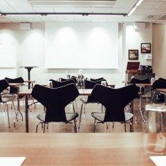 Отель Clarion Hotel Amaranten Швеция, Стокгольм - 2 отзыва об отеле, цены и фото номеров - забронировать отель Clarion Hotel Amaranten онлайн фото 3