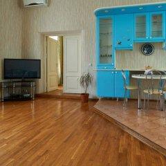 Гостиница Home-Hotel Bohdana Hmelnitskogo 29-2 Украина, Киев - отзывы, цены и фото номеров - забронировать гостиницу Home-Hotel Bohdana Hmelnitskogo 29-2 онлайн фото 3
