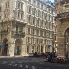Отель Vienna Hotspot - Rathaus фото 2