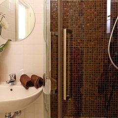 Отель Home2Rome - Trastevere Roma Libera ванная фото 2