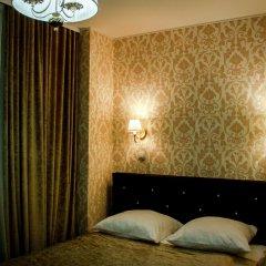 Гостиница Монарх в Нижнем Новгороде 6 отзывов об отеле, цены и фото номеров - забронировать гостиницу Монарх онлайн Нижний Новгород комната для гостей фото 2