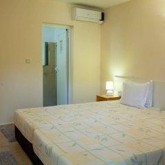 Отель Lotus Hotel Болгария, Солнечный берег - отзывы, цены и фото номеров - забронировать отель Lotus Hotel онлайн комната для гостей фото 5