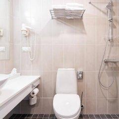 Отель Pirita Spa Таллин ванная