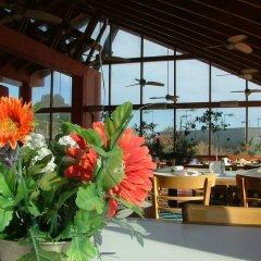 Hotel San Felipe Marina Resort питание фото 2